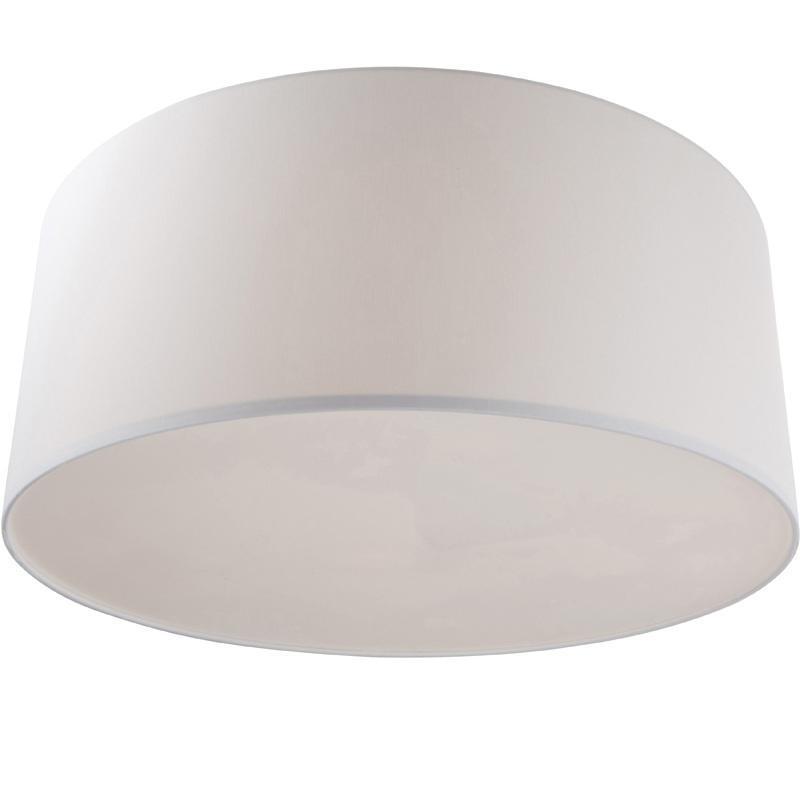 New Bedrukte hanglampen & lampenkappen op maat! &EQ21